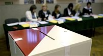 Wybory parlamentarne. Najnowszy sondaż: PO - 38 proc., PiS z SP i PR - 27 proc.
