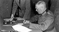 """""""Lata wojny"""" - przypominamy najważniejsze wydarzenia II wojny światowej"""