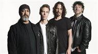 Soundgarden: trzeba docenić siłę oddziaływania MTV