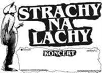 Strachy Na Lachy promują Zakazane piosenki w Warszawie