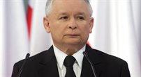 Kaczyński: Tomaszewski został wyrzucony, bo nie chciał bojkotu mundialu w Rosji
