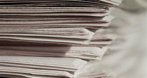 Łódzka prokuratura wszczęła dwa śledztwa ws. akcji w redakcji Wprost