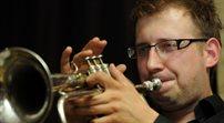 Czy polski jazz podbije Malezję i Filipiny?