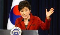 Przełom w relacjach? Korea Południowa chce rozmawiać z Północą