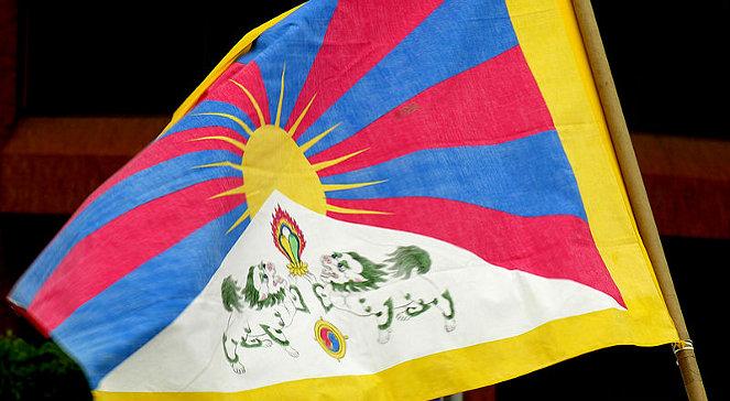 Posłowie pytają MSZ o samospalenia w Tybecie