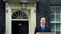 Rozwiązano parlament. Rusza kampania wyborcza w Wielkiej Brytanii