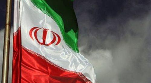 Nie pomogły apele z całego świata. W Iranie stracono 26-letnią kobietę