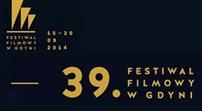 Krytycznie o 39. Festiwalu Filmowym w Gdyni