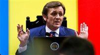 Rosyjskie MSZ o wyborach w Mołdawii: doszło do poważnych naruszeń