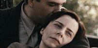 Róża wchodzi do kin: miłość na zgliszczach