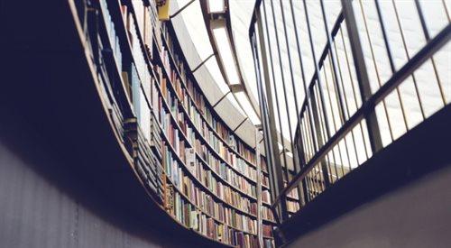 Zalew naukowców bez przyszłości. Na co choruje szkolnictwo wyższe?