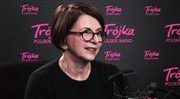 Julia Pitera o sesji premier: doszło do naruszenia prawa