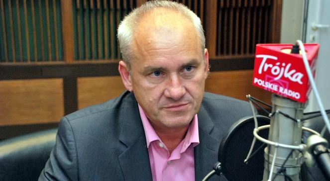 Andrzej Jaroszewicz - Pictures, News, Information from the web