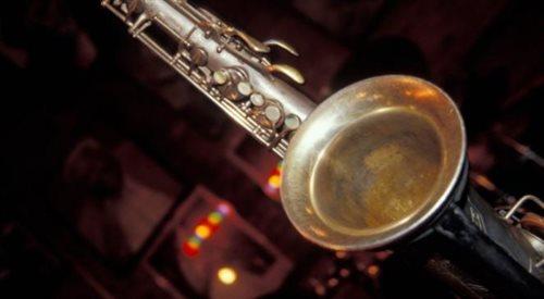 Trzy kwadranse jazzu 2 czerwca 2014