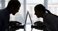 Na ataki hakerów najbardziej narażone systemy bankowe. Jak z tym walczyć?