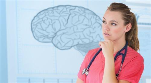 Pracę mózgu można poprawić. Jak to zrobić?