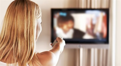 Abonament RTV: blisko 3 miliony rodzin zalega z opłatą