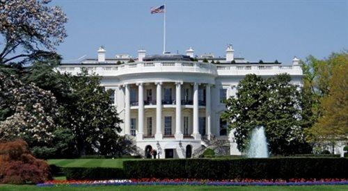 Kolejny incydent w Waszyngtonie. Wzmocniona ochrona Białego Domu