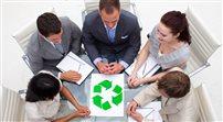 KE chce recyklingu 70 proc. odpadów komunalnych do 2030 r.