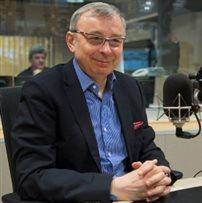 Czy można uratować polski system emerytalny?