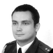 Artur Ziętek