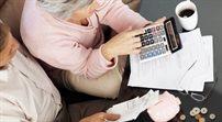 Reforma emerytalna.Obywatele są wprowadzani w błąd?