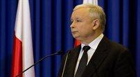 Kaczyński o wyroku ws. Sawickiej: próbuje się sparaliżować państwo