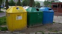 Ustawa śmieciowa do poprawki. Będą zmiany w częstotliwości odbioru odpadów