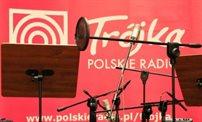 Towarzyski psiarz - reportaż Olgi Mickiewicz