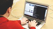 Chińscy hakerzy wzięli na celownik firmy z Polski i Europy Wschodniej. Zobacz sposoby, jakie stosują