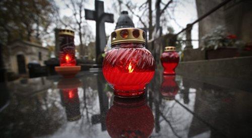 Święto zmarłych czy Dzień Wszystkich Świętych?