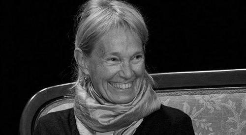 Nie żyje Małgorzata Braunek
