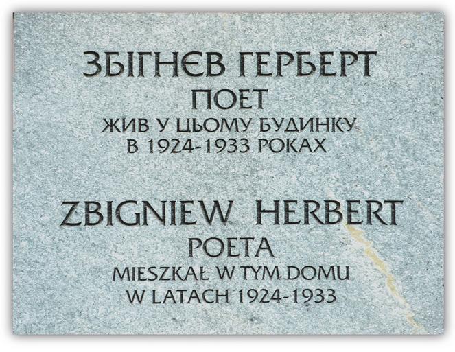 Herbert-tablica-na-domu-w-k.jpg