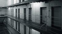Ustawa o groźnych przestępcach w Trybunale Konstytucyjnym