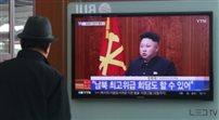 Będą rozmowy Seulu z Pjongjangiem?  Kim Dzong Un deklaruje gotowość