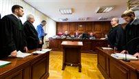 Wyrok ws. policyjnej strzelaniny, w której zginął 19-latek