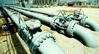Rosja użyje gazu jako narzędzia politycznego?