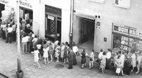 W rocznicę stanu wojennego IPN zaprasza łódzkich uczniów na lekcję o PRL