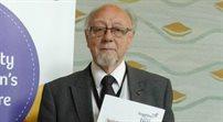 Brytyjski poseł zmarł w szpitalu w Słupsku