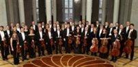 Sinfonia Varsovia świętuje