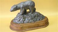 """Nagroda """"Polanickiego Niedźwiedzia"""" dla Trójki za Festiwal Marii Czubaszek"""