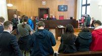 Ksiądz skazany za pedofilię na 7 lat więzienia