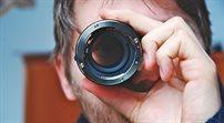 Afera PRISM: Nowa Zelandia szpiegowała dla USA? Nowe dokumenty Snowdena
