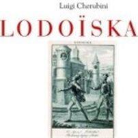 Wygraj Lodoska Luigiego Cherubiniego
