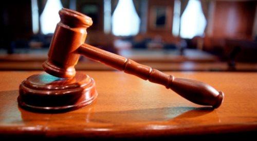 Wrocław: korupcja? Były wiceprezydent miasta usłyszał zarzuty