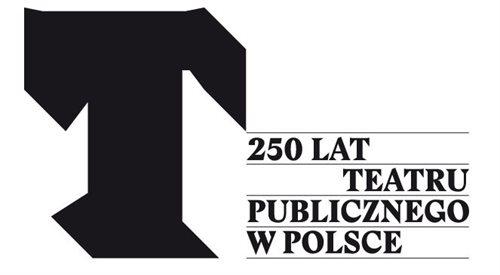 Kalendarz na 250-lecie teatru publicznego w Polsce