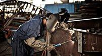 Wypadki w pracy: nowe dane GUS