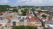 Z Wrocławia wyjechał transport z darami na Ukrainę