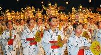 Więcej Japonek w rządzie