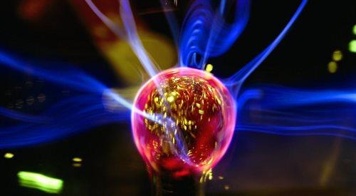 CERN ma 60 lat